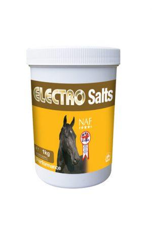 NAF Electro salter 1kg