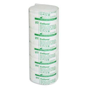 Polster polyester Cellona 20 cmx2,7 m /st