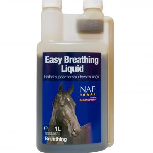 NAF Easy Breathing 1 liter
