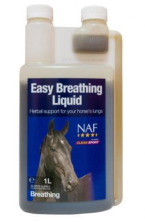 NAF Easy Breathing 1 liter