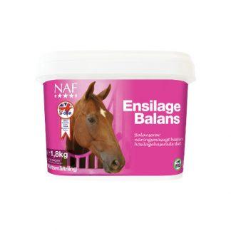 NAF Ensilage Balans 1,8kg