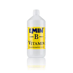 Emin-b-vitamin-1000ml