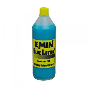 Emin blue-lotion 520ml