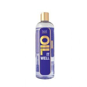 NAF Oil It Well 500ml