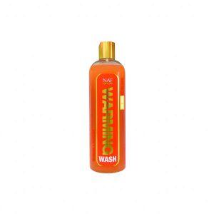 NAF warming-wash-500ml-sw