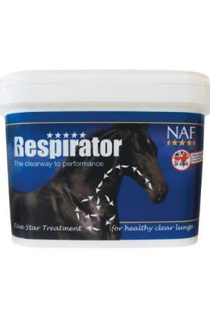 NAF-respirator-1kg