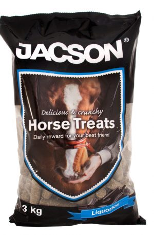 Jacson-lakrits-3kg