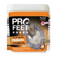 profeet-pellets3kg