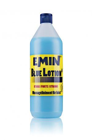 blue lotion stark 1050ml