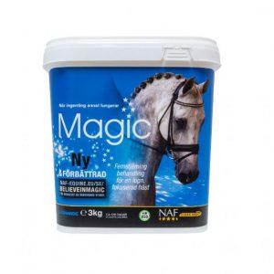 NAF Magic 3 kg