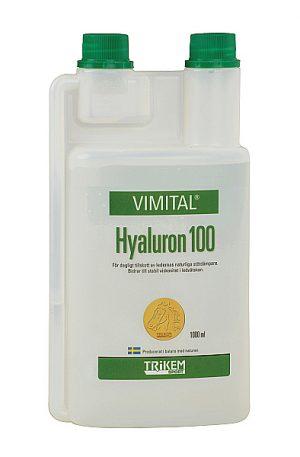 Trikem Hyaluron 1l