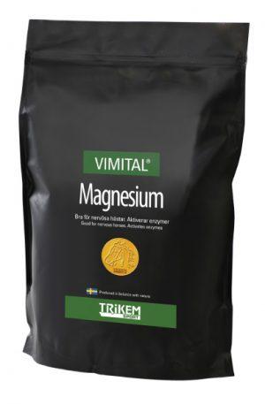Trikem magnesium 750g
