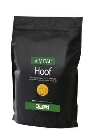 vimital hoof 1kg